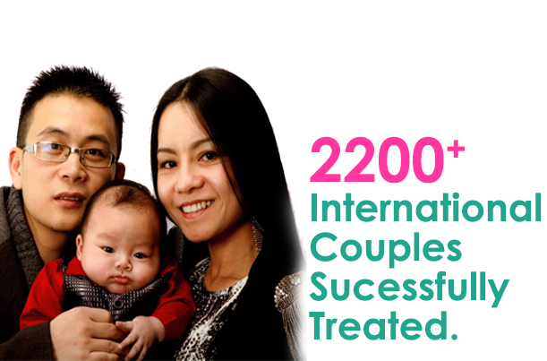 International-couple-banner