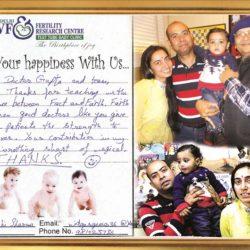 image-testimonials