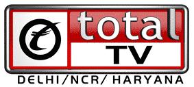 total tv news