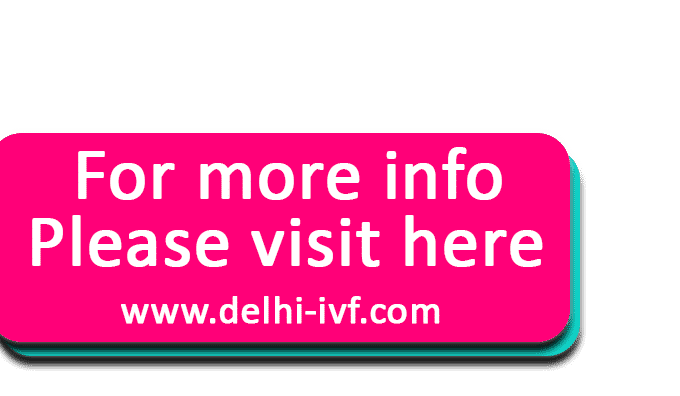 ivf visit